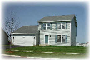 Residential Sold: 4405 Dobbins ST