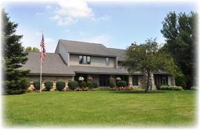 Residential Sold: 23w250 Kimberwick Ln