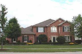 Residential Sold: Salix Circle