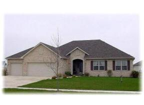 Residential Sold: 2005 Diamond Creek Lane