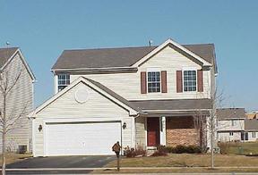 Residential Sold: 904 Lakestone