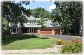 Residential Sold: 68 Crestview Dr