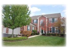Residential Sold: 2010 Prescott Court