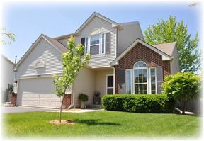 Residential Sold: 2007 Beldon Court