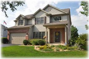 Residential Sold: 2226 Kealsy Lane