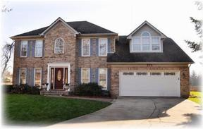 Residential Sold: 378 Hoyer Court
