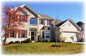 Residential Sold: 2004 Clementi Ln