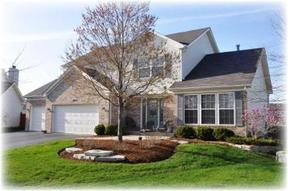 Residential Sold: 2003 Prescott Ct
