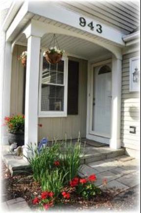 Residential Sold: 943 Oswego Rd