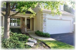 Residential Sold: 2429 Ridgewood Ct