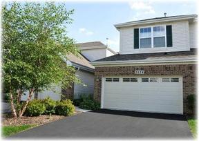Residential Sold: 3124 Saganashkee Ln