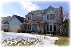 Residential Sold: 1107 Sheldon Ct
