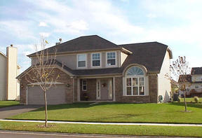 Residential Sold: 2625 Dunrobin