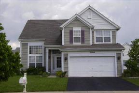 Residential Sold: 3268 Grafton Lane