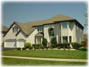 Residential Sold: 1837 Auburn Ave