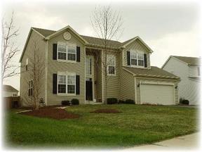 Residential Sold: 2133 Wilson Creek Cir