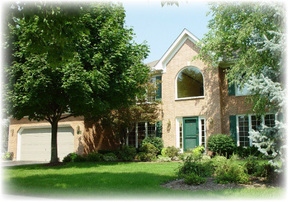 Residential Sold: 1115 Tuscany Ln