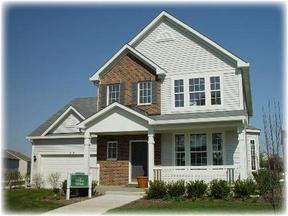 Residential Sold: 218 Keller St