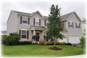 Residential Sold: 2275 Vicksburg Ct