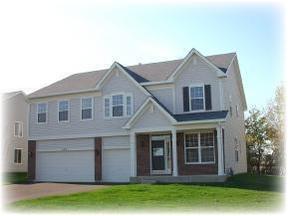 Residential Sold: 403 Keller St