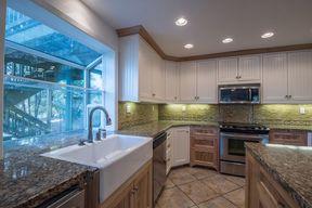 Single Family Home Sold: 21437 Green Oaks