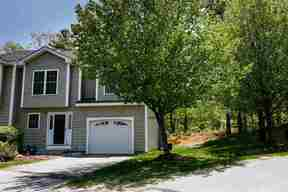Hooksett NH Condo/Townhouse For Sale: $273,500