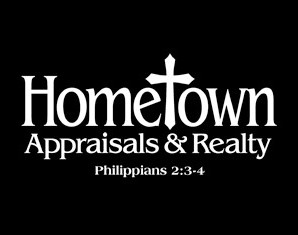 Hometown Appraisals and Realty