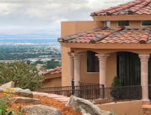 Homes for Sale in Gold Canyon, AZ