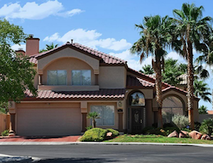 Homes for Sale in Paradise Valley, AZ