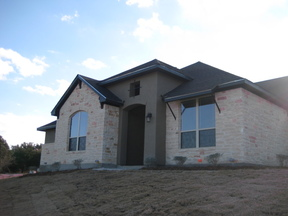 Spring Branch TX Single Family Home For Sale: $457,500