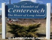 Homes for Sale in Centereach, NY