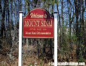 Homes for Sale in Mt. Sinai, NY