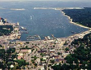Homes for Sale in Port Jefferson, NY