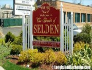 Homes for Sale in Selden, NY