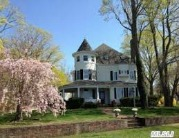 Homes for Sale in Setauket, NY
