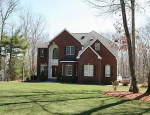 Homes for Sale in Rogersville, TN