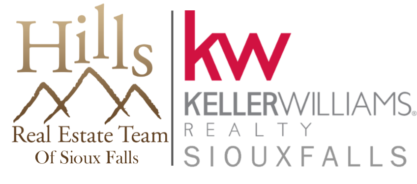 Hills Real Estate Team of Sioux Falls at Keller Williams Realty Sioux Falls