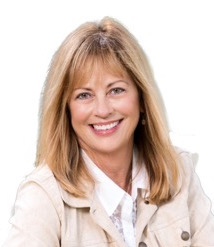 Deb Adams-Bateman Realtor Bonita Springs, Naples, Estero, Ft Myers FL
