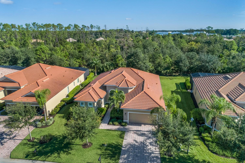 10340 Yorkstone in Hawthorne, Bonita Springs FL
