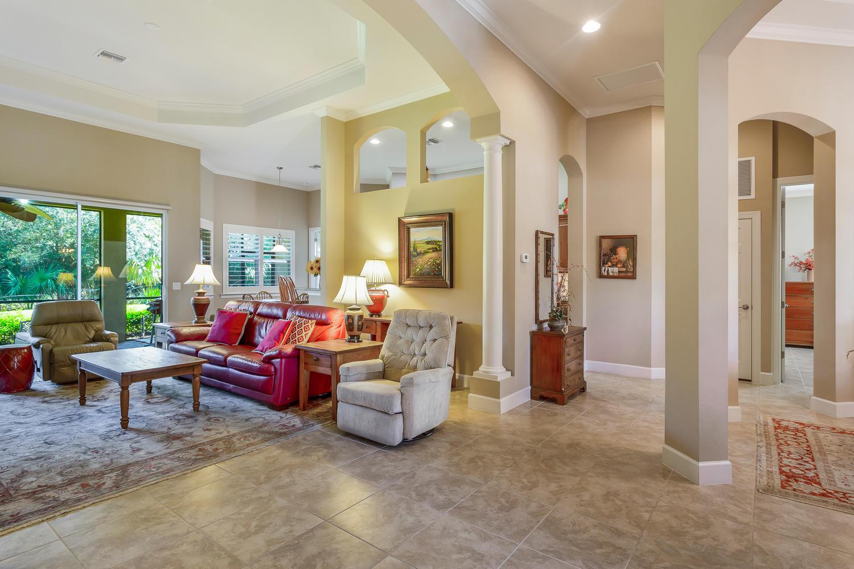 10340 Yorkstone Drive, Bonita Springs FL - Deb Adams-Bateman Realtor