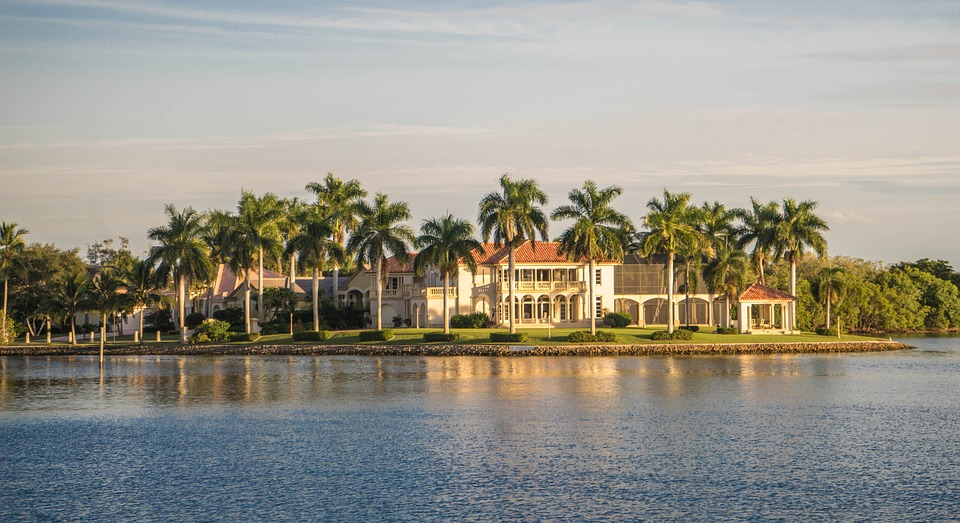 Sanibel Homes for sale Royal Shell | GulfHomePros Deb Adams-Bateman