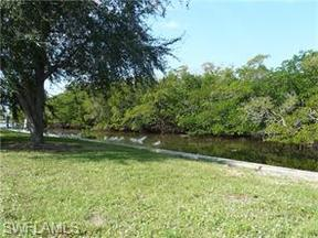 Residential Lots & Land For Sale: 1978 San Marco Rd