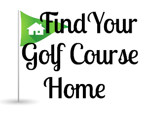 Golf Course Homes for Sale in Orlando, Oviedo & Winter Park FL