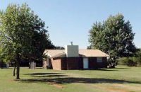 Homes for Sale in Lexington, OK