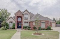 Homes for Sale in Norman, OK