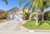Homes for Sale in Moreno Valley, CA
