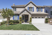 Homes for Sale in Murrieta, CA