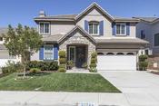 Homes for Sale in Murrieta, CA