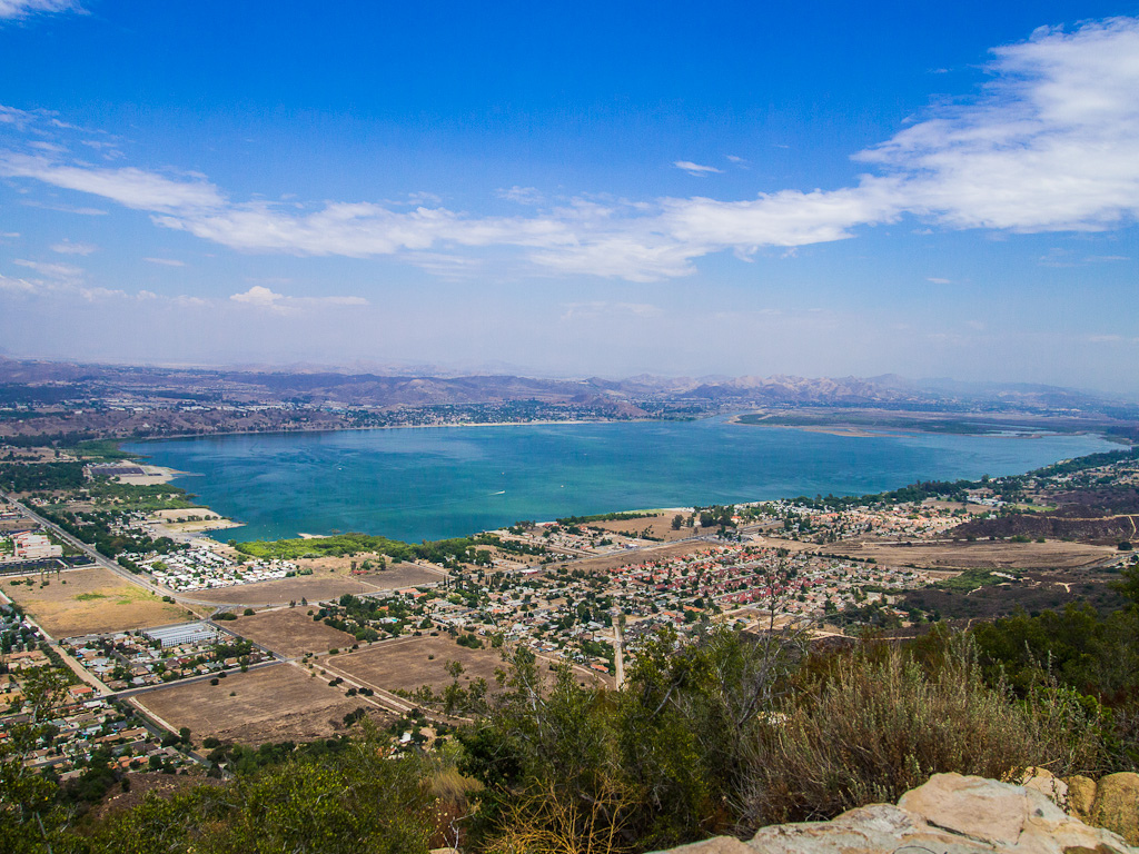 Homes for Sale in Lake Elsinore, CA