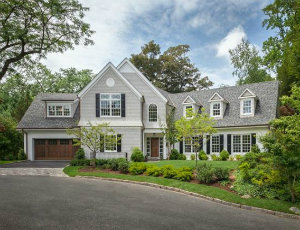 Homes for Sale in Morristown Town, NJ